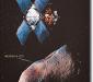 Марсианские заметки